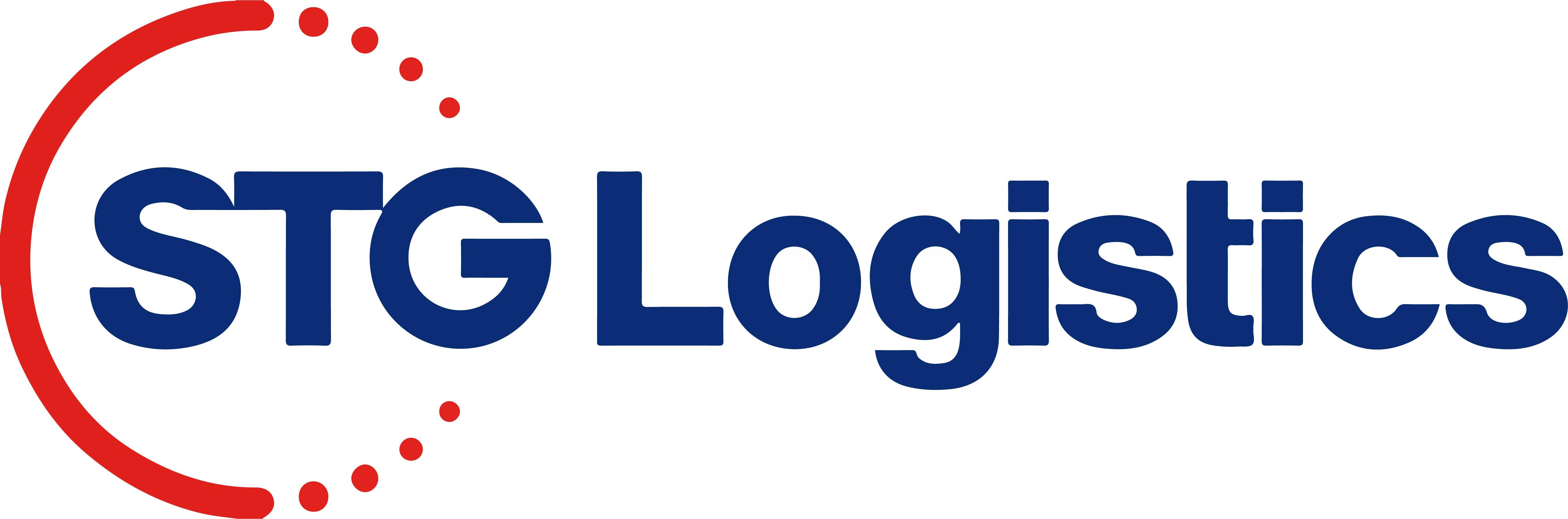 STG Logistics